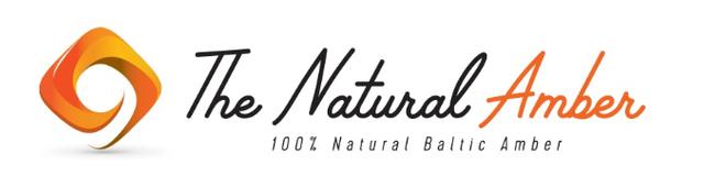 www.naturalamber.com