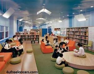 دیدگاه های کهنه از فضاهای آموزشی را دور بریزیم!