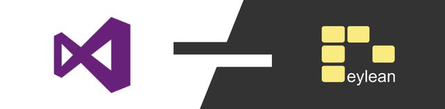 Visual Studio TFS & Eylean Board