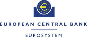 New jobs from ECB, WHO, UNESCO & more