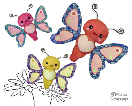 embroidery-machine-butterfly-pattern