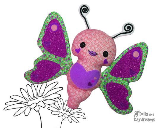 butterfly-sewing-pattern