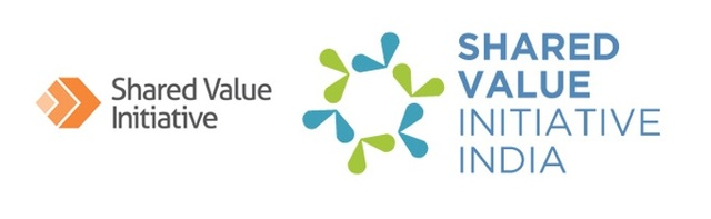 Reflections of the Shared Value Initiative India 2016