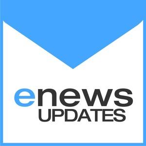 آخرین اخبار دنیای فناوری اطلاعات و ویپ