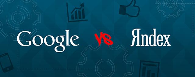 Все, что нужно знать о новых алгоритмах Яндекса и Google, как работать с копирайтерами и оптимизировать сайты на 100%