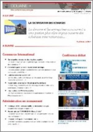 N°10 / SEPT-OCT 2013