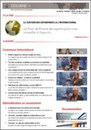 N°11 / NOV-DEC 2013